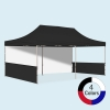 10x20 Stock Color Tent (Optional Walls)