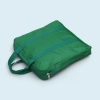 "Carry Bag 12""x12""x1"""