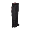 "Heavy-Duty Rolling Bag 58""x12""x16"""