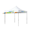 Tent Awning