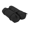 Sand Weight Bag 50lbs