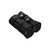 Sand Weight Bag 24lbs