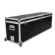 "Flight Case 63"" x 20"" x 16"""