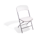 Folding Banquet Chair