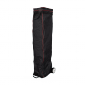 Heavy-Duty Rolling Bag 58