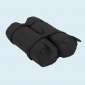 Sand Weight Bag Large