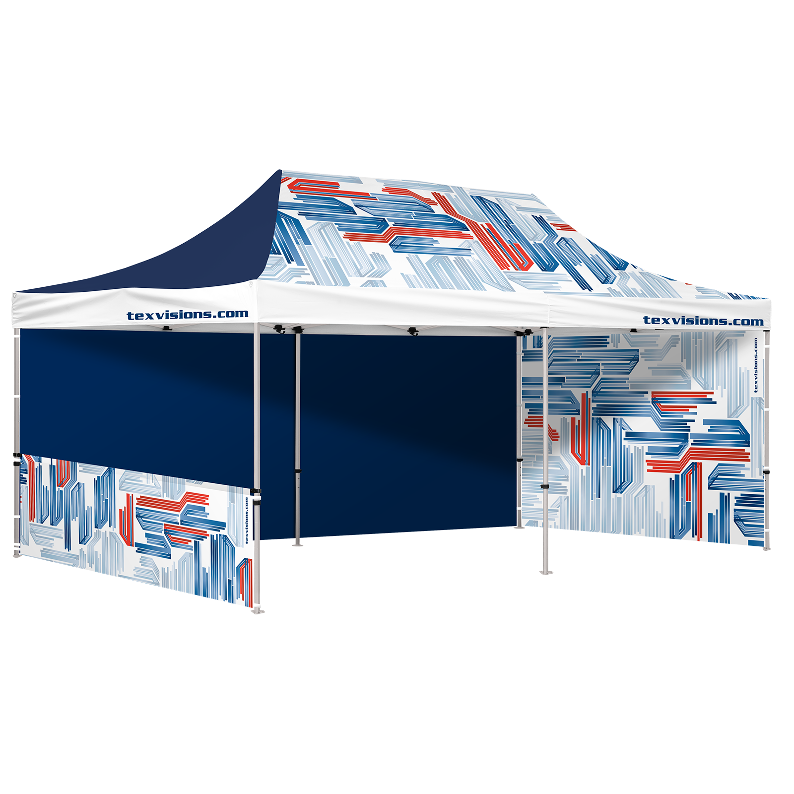 10x20 Canopy Tent 28 Images Blue 10x20 Canopy Tent