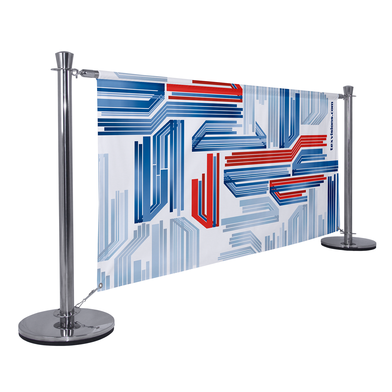Barrier System Premium Barrier Systems Tex Visions