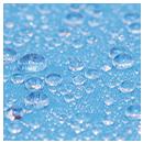 Flame-Retardant & Water Resistance