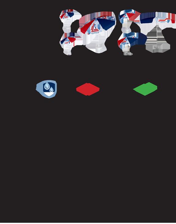 Advertising Umbrellas Comparison Table